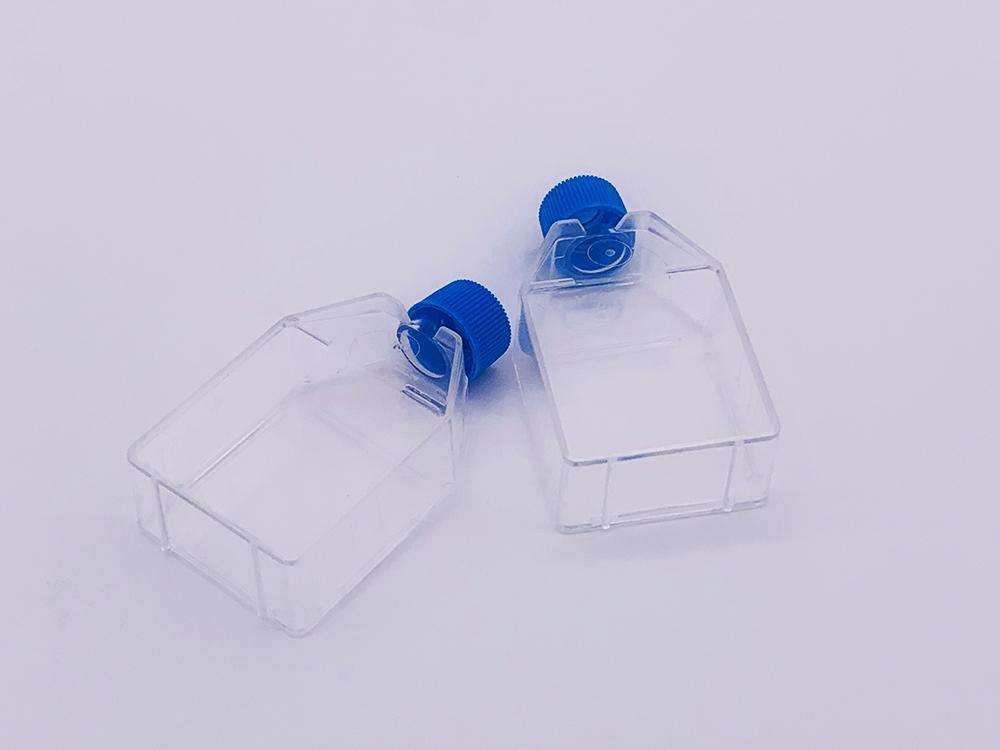 175cm² Cell Culture Flasks